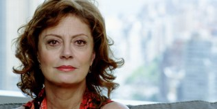 Susan Sarandon in How to Make Money Selling Drugs
