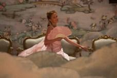 Alicia Vikander in Anna Karenina 3