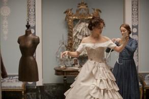 Keira Knightley in Anna Karenina 15