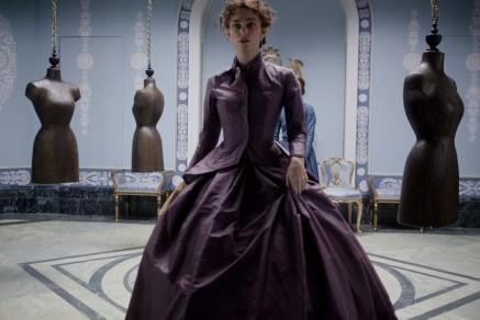 Keira Knightley in Anna Karenina 17