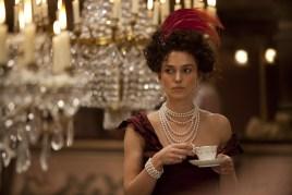 Keira Knightley in Anna Karenina 30