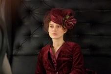Keira Knightley in Anna Karenina 45