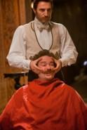 Matthew Macfadyen in Anna Karenina 5