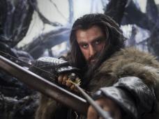 The Hobbit (6)
