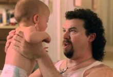 Eastbound-and-Down-Season-3-Blu-Ray