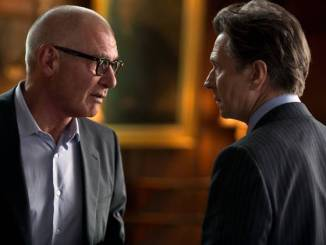 Harrison-Ford-and-Gary-Oldman-in-Paranoia