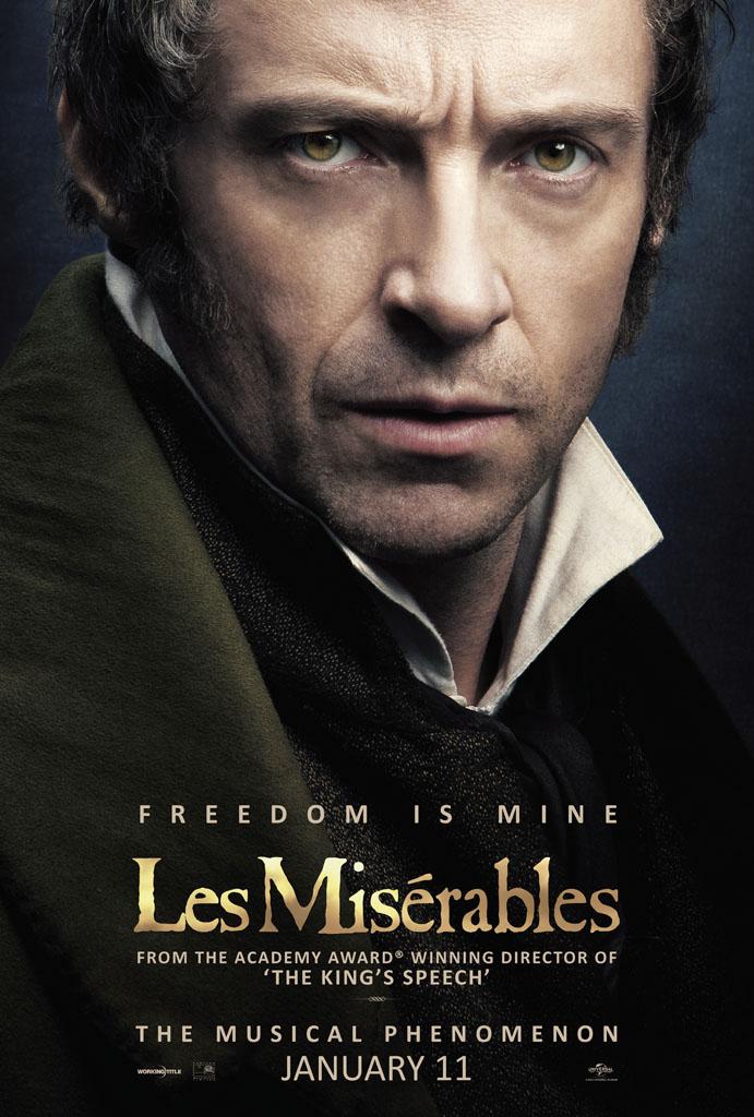 Les-Miserables-Hugh-Jackman-Poster