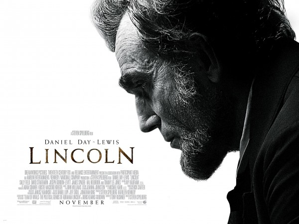 Lincoln-Movie-Banner