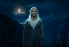 Cate-Blanchett-in-The-Hobbit-An-Unexpected-Journey