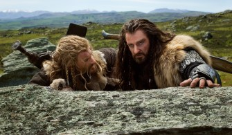 Dean-OGorman-and-Richard-Armitage-in-The-Hobbit-An-Unexpected-Journey