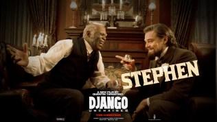 Django-Unchained-Character-Banner-Samuel-L.-Jackson