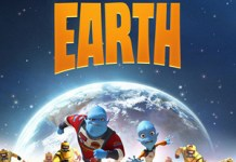 Escape-from-Planet-Earth-Teaser-Poster