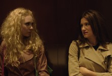 Juno-Temple-and-Kathryn-Hahn-in-Afternoon-Delight