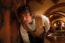 Martin-Freeman-in-The-Hobbit-An-Unexpected-Journey