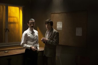 Noah-Taylor-and-Jesse-Eisenberg-in-The-Double
