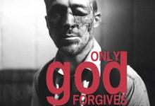 Only-God-Forgives-Promo-Poster