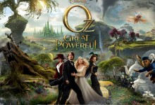 Oz-The-Great-and-Powerful-Banner