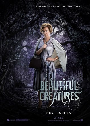 Beautiful-Creatures-Character-Poster-Emma-Thompson