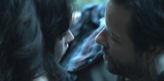 Felicity-Jones-and-Guy-Pearce-in-Breathe-In