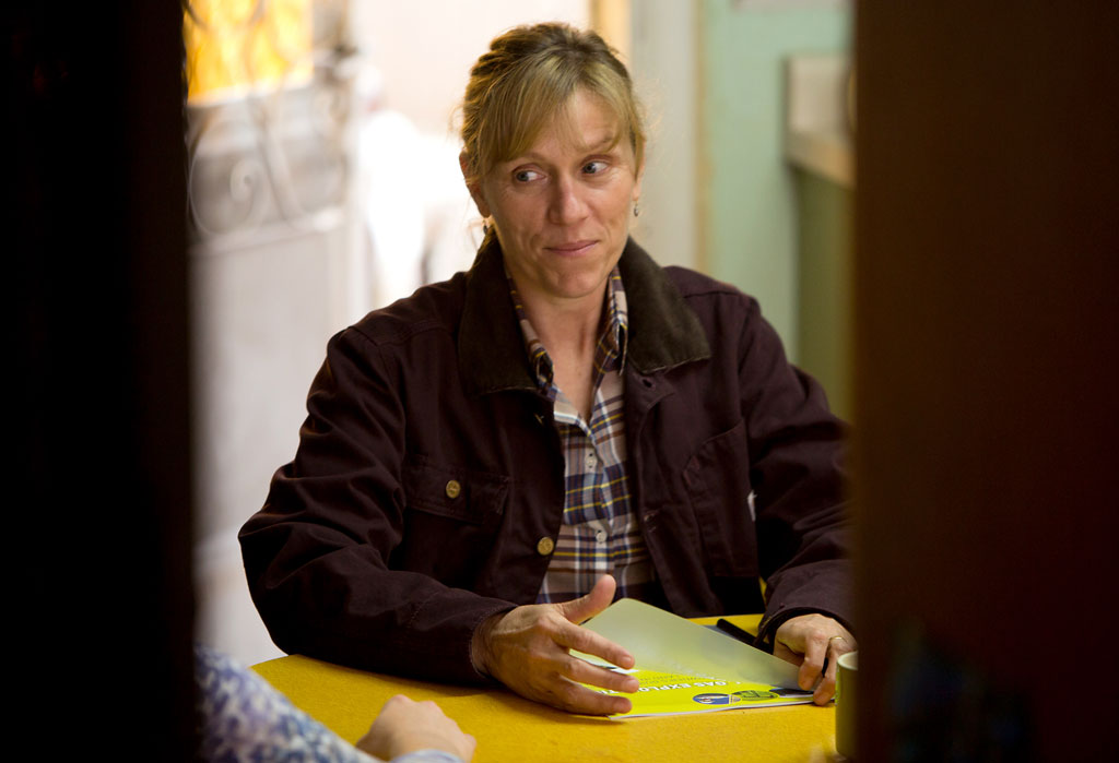 Frances-McDormand-in-Promised-Land