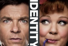 Identity-Thief-Poster