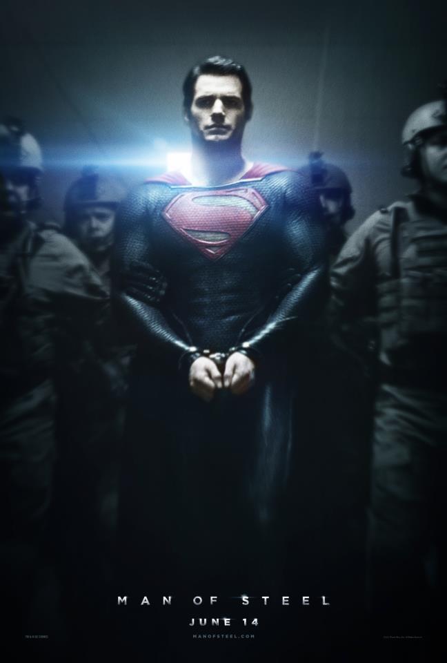 Man-of-Steel-Poster