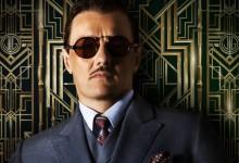 The-Great-Gatsby-–-Joel-Edgerton-Character-Poster