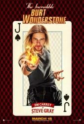 The-Incredible-Burt-Wonderstone-Poster-Jim-Carrey