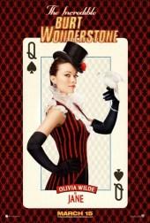 The-Incredible-Burt-Wonderstone-Poster-Olivia-Wilde