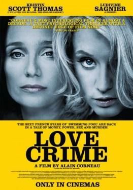 love-crime-poster02