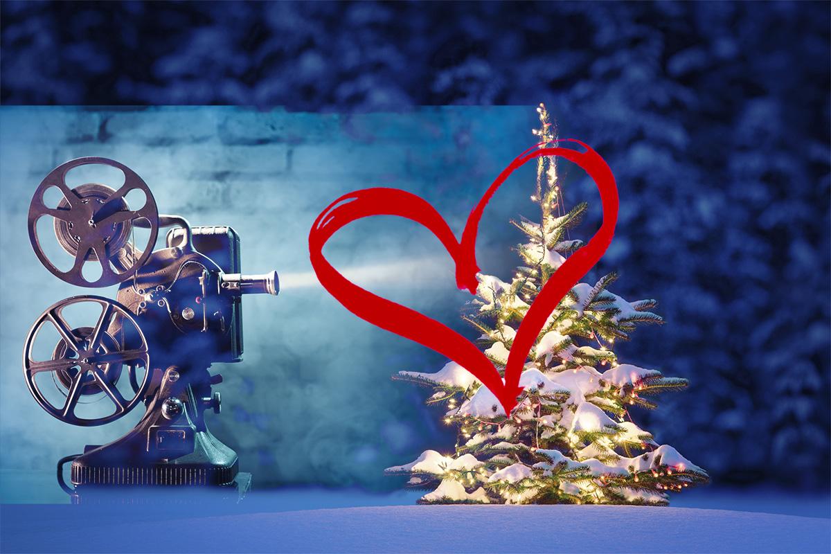 romantic-christmas-movies
