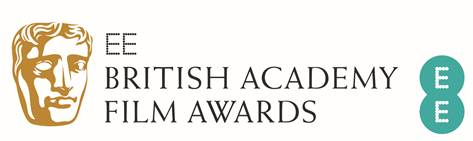 BAFTA-EE-Logo