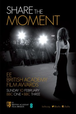 BAFTA-Poster-2013