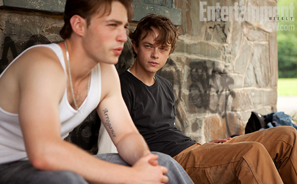 Emory-Cohen-and-Dane-DeHaan-in-The-Place-Beyond-the-Pines