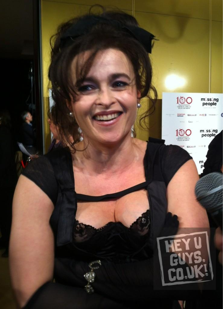 Helena-Bonham-Carter-Critics-Circle-Awards-2013