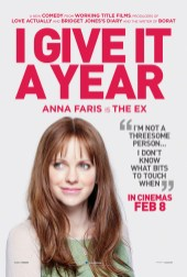 I-Give-It-A-Year-Character-Poster-Anna-Faris