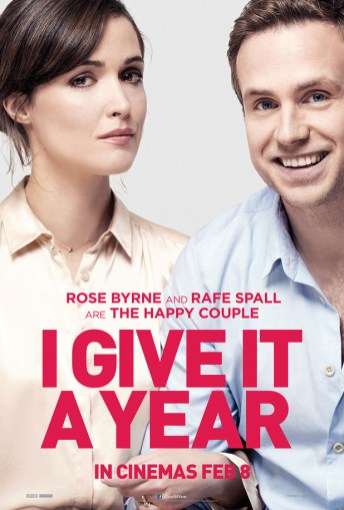 I-Give-It-A-Year-Character-Poster-Rose-Byrne-and-Rafe-Spall