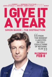 I-Give-It-A-Year-Character-Poster-Simon-Baker