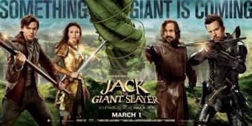 Jack-the-Giant-Slayer-Banner