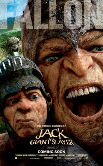 Jack-the-Giant-Slayer-Poster-Fallon