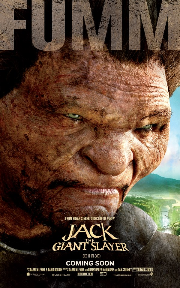 Jack-the-Giant-Slayer-Poster-Fumm