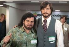 Josh-Gad-and-Ashton-Kutcher-in-jOBS