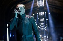 Simon-Pegg-in-Star-Trek-Into-Darkness