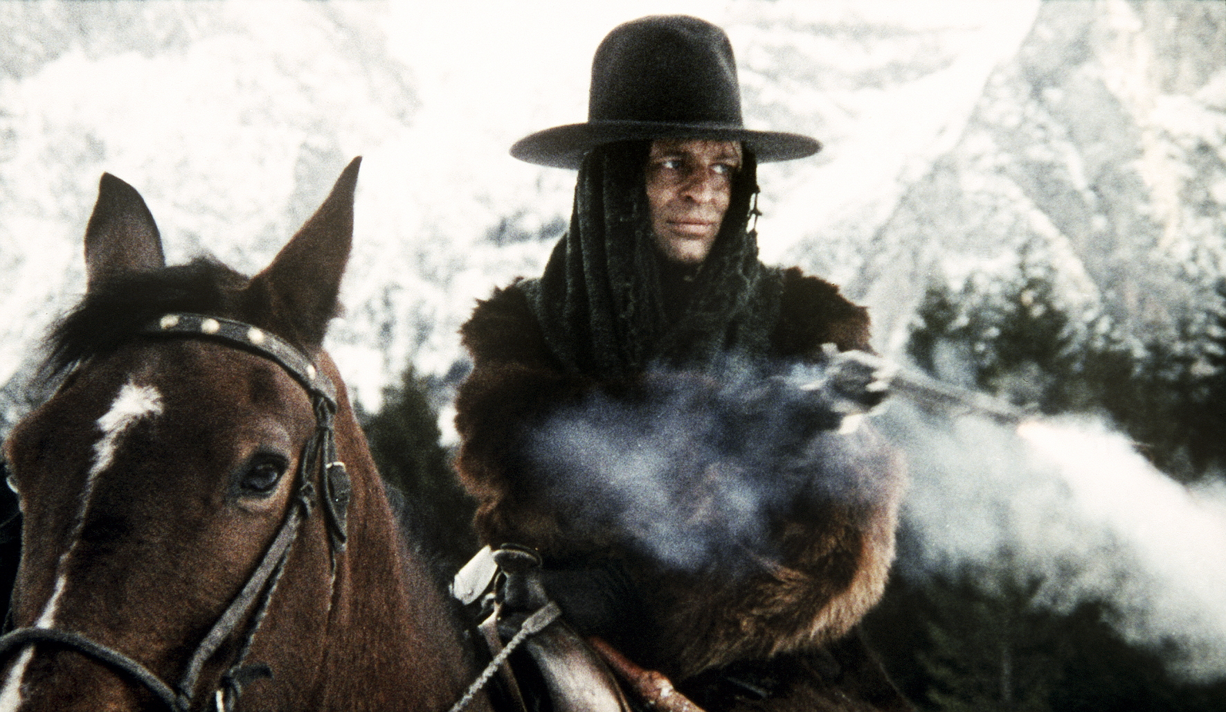 Zoe Bell Reveals Her Django Unchained Secret  CINEMABLEND