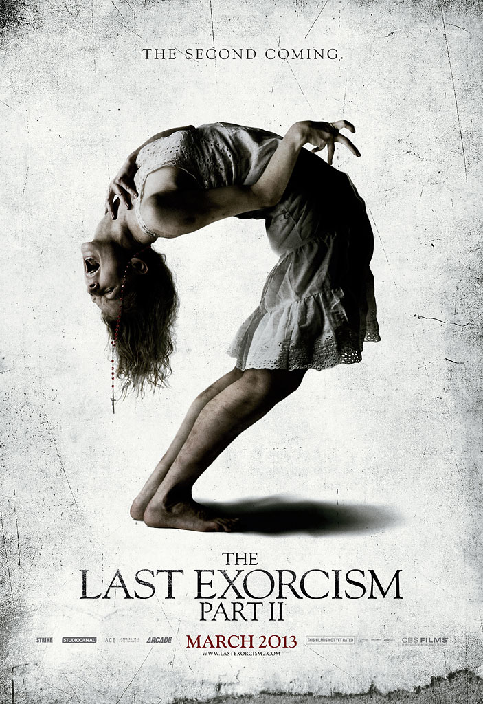 The-Last-Exorcism-Part-II-Poster