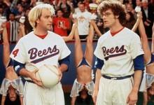 Trey-Parker-and-Matt-Stone-in-BASEketball