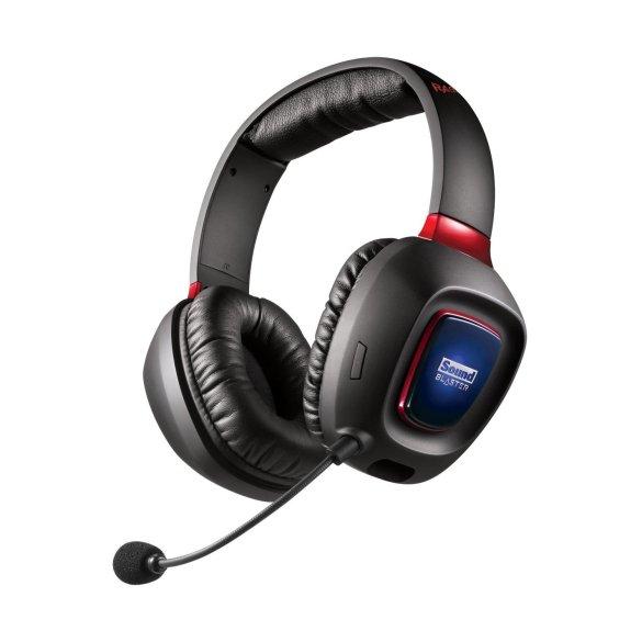 Creative-Tactic-3D-Rage-Headphones