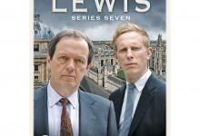 Lewis_series_7_packshot
