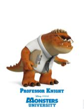 Monsters-University-Character-Poster-Professor-Knight