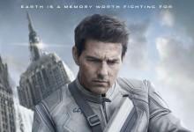 Oblivion-Poster
